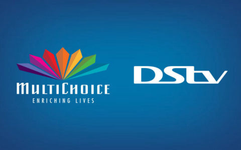 Nigeria: Multi Choice, DSTV/GOTV to Shut Down