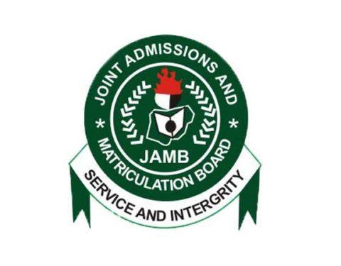 Nigeria: Strange Snake Swallows N36 million Cash in JAMB Office