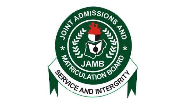 Nigeria: Strange Snake Swallows N36 million Cash in JAMB Office