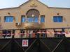 Nigeria: Lagos Seals RCCG Building, Others