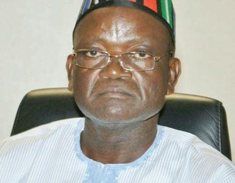Nigeria: Give us justice, else no 2019 campaign, Ortom warns FG