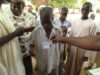 Nigeria: Underage Voters are Registered Because Registration Officers' Lives are Threatened - INEC