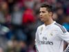 Champions League: PSG Tie Set to Define Real Madrid Season – Ronaldo