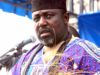 It's Wrong to Call Fulanis Killers — Okorocha