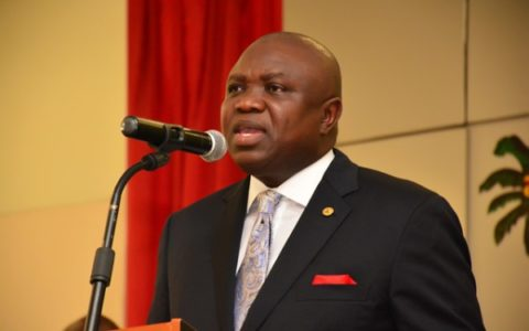 Nigeria: Ikeja NBA Gives Lagos Seven-day Ultimatum to Reverse Land Use Charge