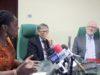 Nigeria: Why I Spoke Directly to Nigerian Leaders – Bill Gates