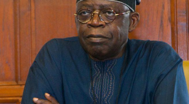 Nigeria: Tinubu Absent as Buhari, APC Caucus Meet in Villa