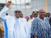 Nigeria: Learn from Ghanaian President, PDP Tells Buhari