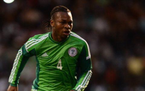 Nigeria: Joel Obi Returns As Rohr Snubs Martins, Ajiboye