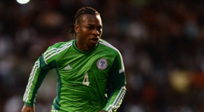 Nigeria: Joel Obi Returns As Rohr Snubs Martins, Ajiboye