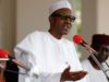 Nigeria: IGP Disobeyed Buhari's Order to Stay In benue