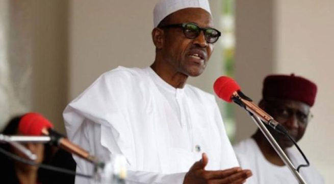 Nigeria: IGP Disobeyed Buhari's Order to Stay In benue