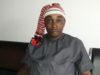 Nigeria: Ohanaeze Youths Vow to Defend Igboland