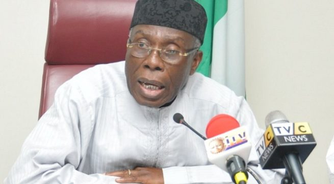 Nigeria: Ogbeh's Claim on Rice False, Says Thailand Ambassador