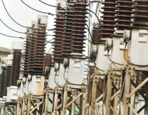 Nigeria: Electricity Firms Drag FG to Court over N1 trn Debt