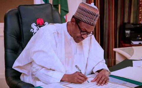 Nigeria: PDP To Buhari - Not Too Young To Run is PDP Initiative
