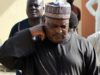Nigeria: Nyame, Ex-Taraba Gov. Sentenced to 14 Years for N1.64bn Fraud