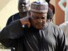 Nigeria: Nyame, Ex-Taraba Gov. Sentenced to 14 Years for N1.64bn Fraud