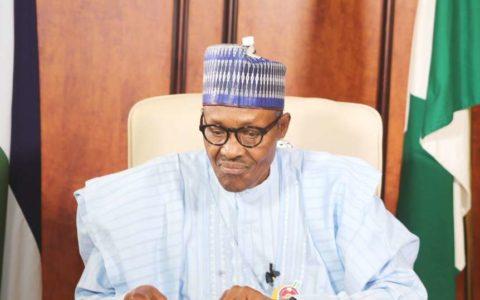 Nigeria: Nigerians Point to Lies in President Buhari's Democracy Day Speech