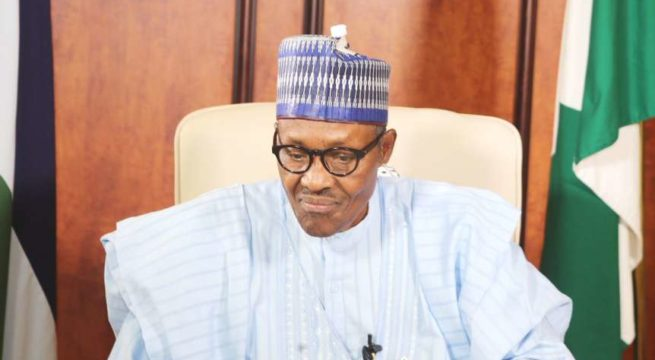 Nigeria: Nigerians Point to Lies in President Buhari's Democracy Day Speech