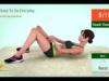 Fitness and Well-being - Exercise Done Right