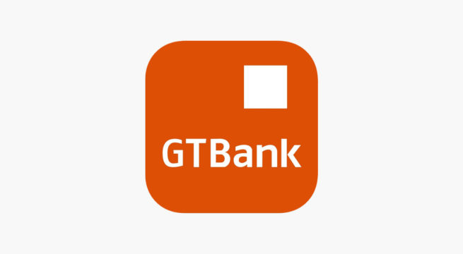 Breaking News: GTB To Pay Innoson's N14Billion Judgment Debt Into An Interest Yielding Account - Supreme Court