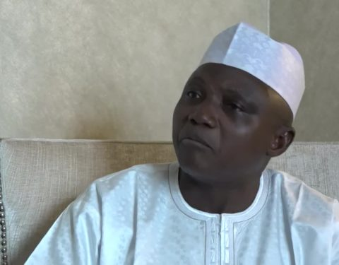 Nigeria: Government has Created Almost 9 Million Jobs - Garba Shehu