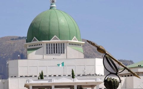 Nigeria: Buhari To Be Impeached If These Conditions Are Not Met - National Assembly