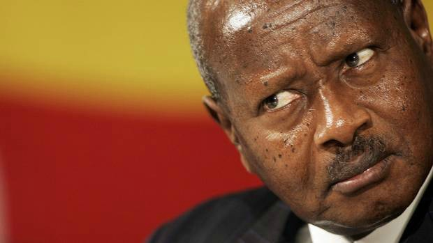 Uganda: President Museveni Imposes Tax on Social Media Usage to Curb Gossip