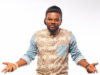 Nigeria: Muslim Rights Concern Gives Falz 7 Days to Withdraw Video