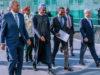 "Nigeria: Fake Viral News about Buhari's ICC Secret ""Integrity"" Dossier By Farooq A. Kperogi, Ph.D."
