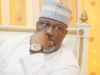 Nigeria: Kogi PDP Rejects Melaye as Party's Flag Bearer