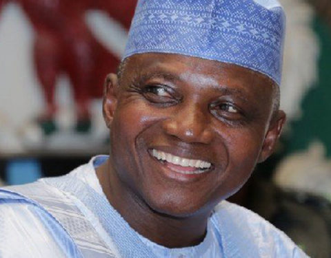 Nigeria: Law Enforcement Agencies Should be Allowed to Do their Work – Presidency