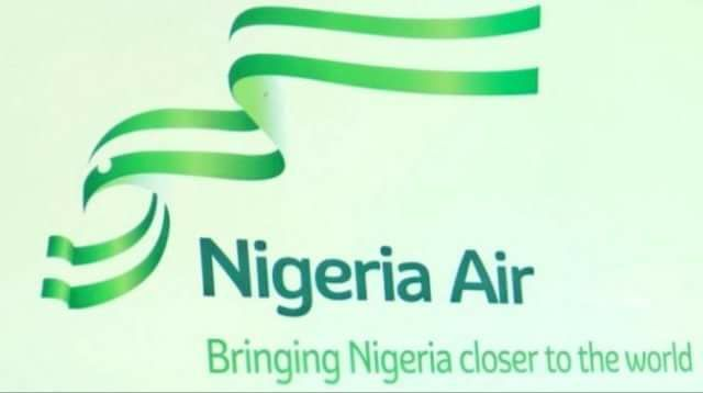 Nigeria: Nigeria Air Unveiled in London