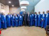 Nigeria: President Speaks at the International Criminal Court (ICC) Hague