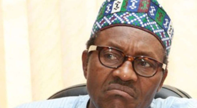 Nigeria: PDP and 41 Other Parties Unite to Oust Buhari in 2019