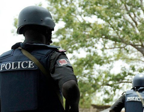 Nigeria: Seven Police Officers Killed by Armed Attackers in Abuja