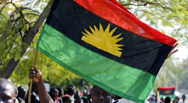 Biafra: IPOB Suit - Investigate U.S., Leave Nigeria Alone - Nigerians in Diaspora Tell US Lawyer