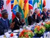 Opinion: The World Certainly Does Not Want Buhari Back by SKC Ogbonnia