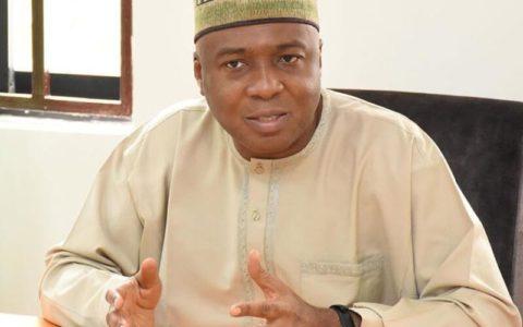 Nigeria: The Tinubu Rhetoric - My Response by Dr. Abubakar Bukola Saraki