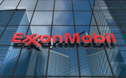 Opinion: ExxonMobil Should Not be Allowed to Show Contempt for the Supreme Court of Nigeria - Femi Aribisala
