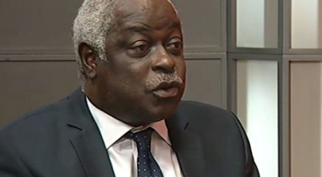 Opinion: The Revolution Is Already Here - Femi Aribisala.