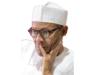 Opinion: The Desperate Agenda of an Evil Tyrant - Femi Fani-Kayode