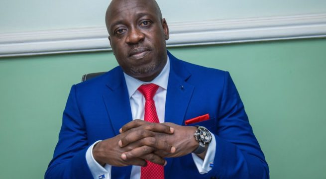 Nigeria: APC Spokesperson Defects to PDP