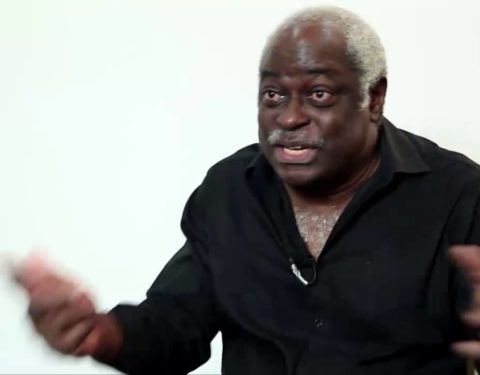 Opinion: Why PDP is Ten Times Better than APC - Femi Aribisala