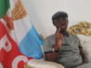 Opinion: Open Letter to President Muhammadu Buhari on the State of the Nation - Timi Frank