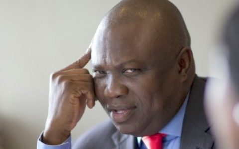 Nigeria: News of Plans to Impeach Ambode Not True - Lagos Assembly
