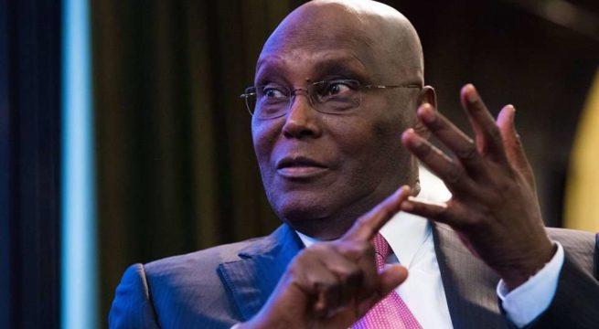Opinion: Alhaji Atiku Abubakar's Response to Vice President Yemi Osinbajo