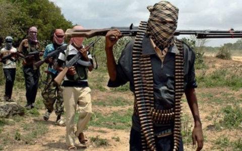 Nigeria: Boko Haram Strikes Again, Hijacks Bus with about 20 Passengers