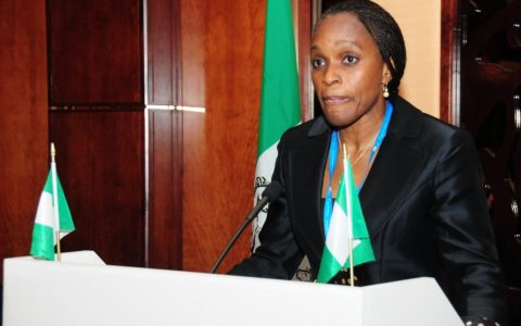 Nigeria: Nigeria's former ICT Minister, Omobola Johnson Joins World Wide Web Foundation board